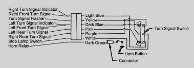 ford turn signal wiring harness wiring diagram ford turn signal switch wiring wiring diagram meta 2001 ford f150 turn signal switch wiring harness ford turn signal wiring harness