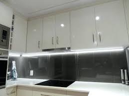 inspired led lighting. Full Size Of Inspired Led Under Cabinet Lighting Systems Strip For Kitchen Cabinets In Lights Design