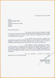 Carta De Renuncia Formal Formato Djdareve Com