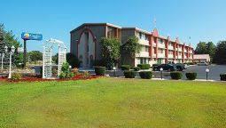 quality inn old saybrook westbrook 2 hrs star hotel in old exterior view quality inn old saybrook westbrook