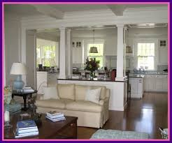 appealing kitchen designs colonial style homes cabinets pic of cape cod concept and curtains ideas cape