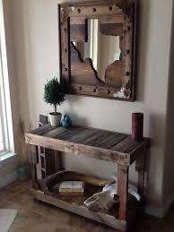 wood pallet furniture diy. 30 diy furniture made from wooden pallets pallet wood diy