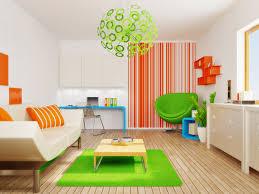 Fotos Kinderzimmer 3d Grafik Innenarchitektur Sofa Sessel