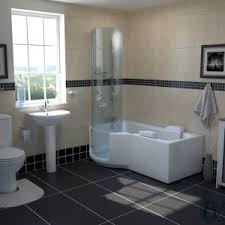disabled baths showers. blue_wide_cam_closed_louisannalift disabled baths showers m