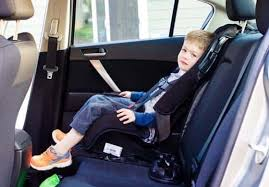 car seat guide cosco high back booster