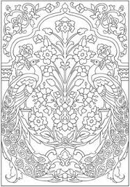 Beautiful, simple pictures that are fun to colour. 430 Coloring Book Art Ideas Coloring Pages Coloring Books Coloring Book Art