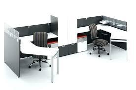 Best office cubicle design Design Ideas Office Cubicle Desks Top Office Cubicle Furniture System Nucksicemancom Office Cubicle Desks Top Office Cubicle Furniture System