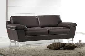 contemporary metal furniture legs. Contemporary Metal Furniture Legs D