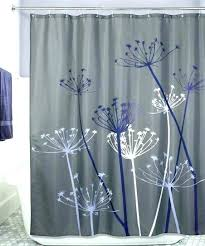 shower curtains target thistle shower curtain shower curtains gray purple thistle curtain target thistle shower curtain shower curtains target