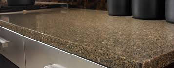 zodiaq page header smokey topaz jpg for protect granite countertop decorations 7