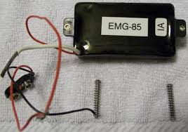 the ultimate active pickup volt mod th ultimate guitar or 7 pins on the back that the quick connect harness plugs into see pic 3 seymour duncan uses the same set up on their active blackouts see pic 4