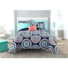 pattern down comforter duvet leaf pattern comforter sets tropical pattern comforter sets pattern down comforter