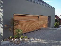 Designer Garage Doors Residential Custom Decorating Design