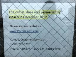 pacific coast feather company closed 23 photos 56 reviews home decor 1964 4th ave s industrial district seattle wa phone number last