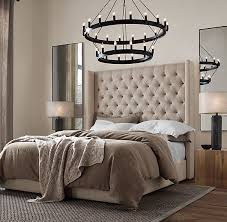 camino two tier 50 chandelier