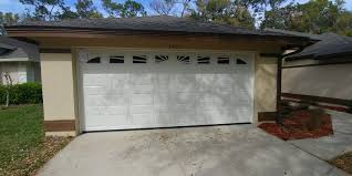 adding gl to any door option gives you that little extra curb appeal call today for your free estimate to update the old garage door or to make that old