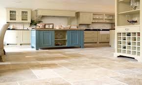 Stone Tiles For Kitchen Floor Neutral Bathroom Ideas Stone Kitchen Floor Tile Ideas Stone