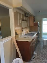 i have a small galley kitchen and have been looking for small kitchen layout on a