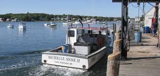 Southern Maine Tide Chart Southern Maine Coast Tide Chart Links