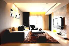 interior furniture layout narrow living. Narrow Living Room Layout Design White Seat Long Sofa Simply Minimalist Interior Furniture M