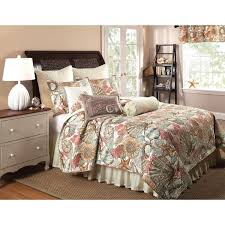 Pakistani Bedroom Furniture Beds With Side Tables Modern Bedside Tables Nightstands Cool