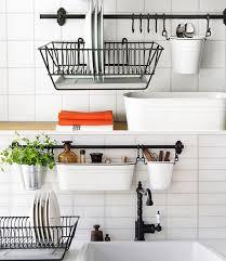 Wall Storage - Kitchen Storage - IKEA