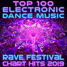 Dance Music Frequency Chart Evolve The Future Tracks Releases On Beatport