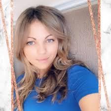 Nicki Marie Facebook, Twitter & MySpace on PeekYou