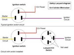 kill switch wiring diagram boat images kill switch wiring diagram wiring diagram for boat kill switch circuit and