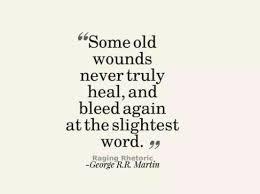 Heal Broken Heart Quotes Enchanting Top 48 Broken Heart Quotes And Heartbroken Sayings Heart Quotes