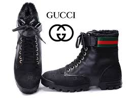 black gucci shoes for men high tops. gucci aaaa high top mens shoes sale black for men tops s