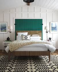 bedroom swing arm wall sconces. Medium Size Of Bedroom Design:bedside Lights Wall Mounted Height Sconces With On Off Swing Arm S
