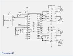 66 block wiring diagram