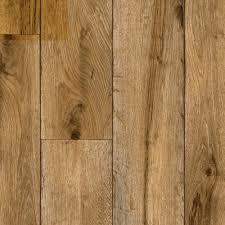 take home sample biscayne dynasty oak vinyl sheet flooring 6 in depot canada home depot