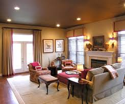 Living Room Color Trends Ceiling Paint Color Trends Winda 7 Furniture