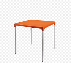 table chair furniture plastic wood table