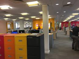 office space exeter. Leasehold To Let Office Space Exeter R