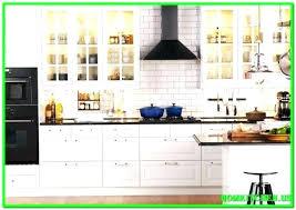 kitchen cabinets ikea uk glass kitchen cabinets large size of kitchen kitchen cabinet knobs kitchen glass