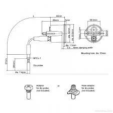 vdo oil pressure gauge wiring diagram wiring diagram and hernes vdo performance instruments