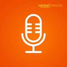 The Central Podcast