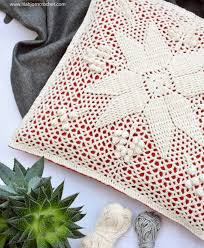 Square Crochet Pattern Awesome Ideas