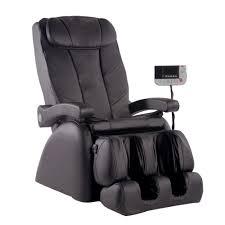 elite massage chairs for sale. massage recliner chair | chairs costco madsage elite for sale