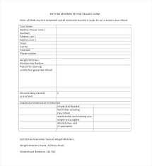 Word Meeting Notes Template Template For Taking Business Meeting Minutes Notes Free Samples