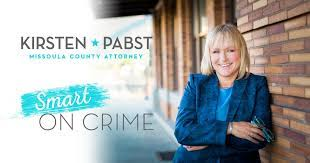 Kirsten Pabst | Kirsten Pabst For Missoula County Attorney 2018