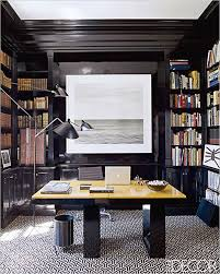 home office painting ideas. Perfect Home Office Painting Ideas For Natural Designing Inspiration 50  With Home Office Painting Ideas