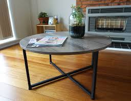 coffee table coffee table kmart extraordinary picture concept