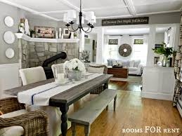 Living Room And Dining Room Design 17 Best Images About Home Decorator Living Room On Pinterest