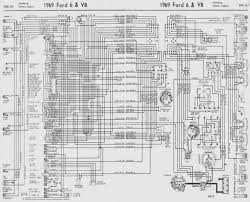 1969 chevelle wiring diagram pdf wiring diagrams 1969 chevelle wiring diagram pdf 69 torino wiring diagram drawing a 1969 chevy coil wiring diagram