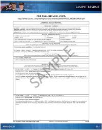 Army Warrant Officer Mos Chart Warrant Officer Application Guide Pdf Free Download