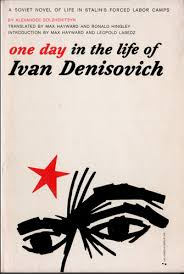 one day in the life of ivan denisovich essay essay one day in the life of ivan denisovich essays tai shan